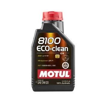 Eco-Clean0W20 1L.jpg