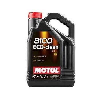 Eco-Clean0W20 5L.jpg