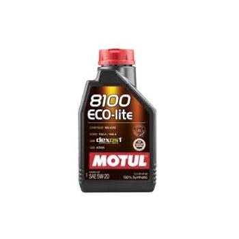 Eco-Lite5w20 1L.jpg