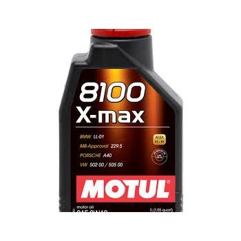Xmax0W40 1L.jpg