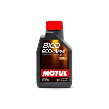eco clean0w30 1L.jpg