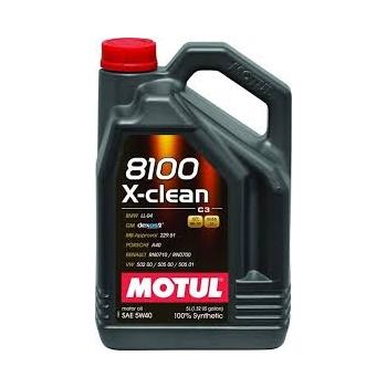 x-clean5w405l.jpg