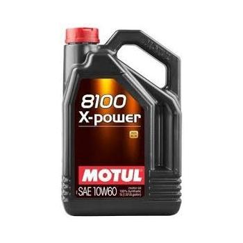 x-power10w60 5L.jpg
