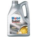 Mobil 3000 5W40 5L