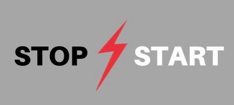 Stopstart.ee